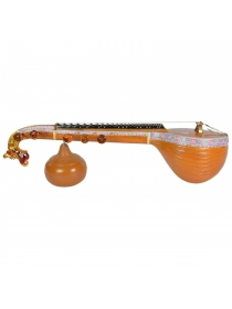 joint-veena-plain