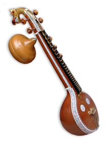 baby-joint-veena-plain