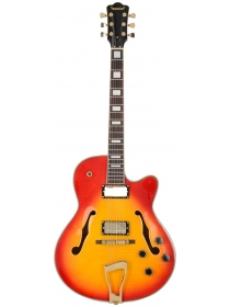 rockstar-electric-guitar-cs-jazz-right-handed