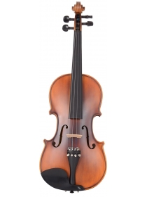 infinity-violin-44-right-handed-with-case