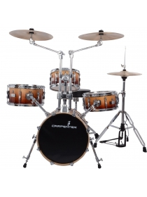 carpenter-4-pcs-jazz-drum-kit