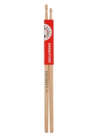 infinity-drums-stick-7a