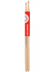 infinity-drums-stick-7a-1