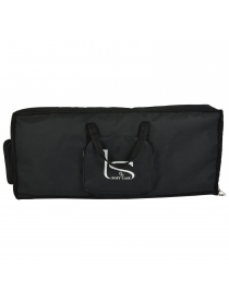 lakshman-sruthi-softcase-keyboard-bag-special