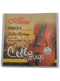 alice-cello-string-set
