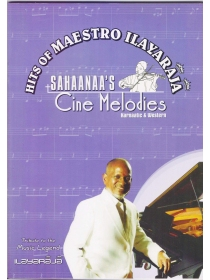 hits-of-maestro-ilayaraja-cine-melodies-karnatic-and-western-notes