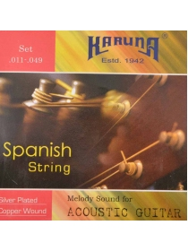 karuna-acoustic-guitar-strings