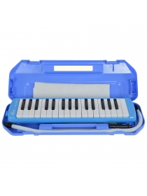 melodica-with-32keys