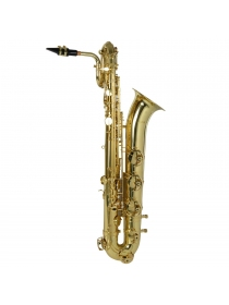 lacquered-yellow-brass-baritone-saxphone