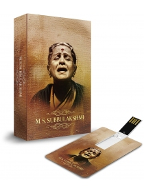 mssubbulakshmi-songs-music-card
