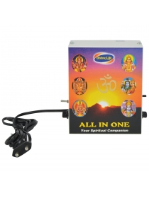 pooja-chanting-box-all-in-one-mantra-chanting-devotional-songs-player-1