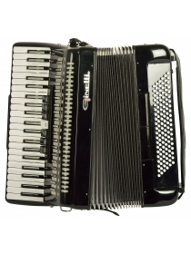ginelli-41-keys-piano-accordian