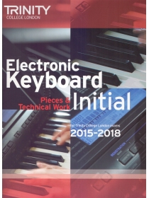 electronic-keyboard-initial-pieces-technical-work-2015-2018