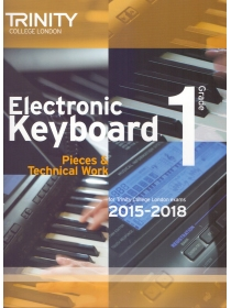 electronic-keyboard-grade-1-pieces-technical-work-2015-2018