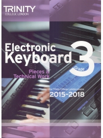 electronic-keyboard-grade-3-pieces-technical-work-2015-2018