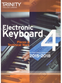 electronic-keyboard-grade-4-pieces-technical-work-2015-2018