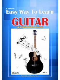 easy-way-to-learn-guitar-with-chord-photos-20-songs