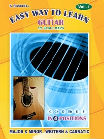 easy-way-to-learn-guitar-12-scale-maps-vol-1