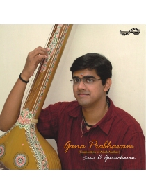 sikkil-gurucharan-gana-prabhavam-carnatic-vocal