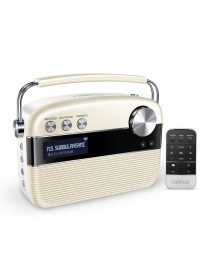 saregama-carvaan-tamil-sc03-portable-digital-music-player