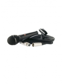 ashton-dm20j-xlr-mic-black