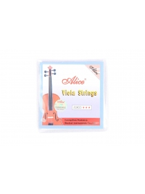 alice-viola-strings-set-a903
