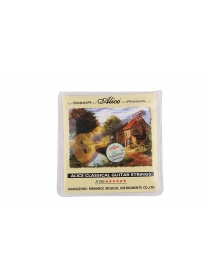 alice-classical-guitar-strings-a106