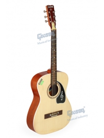 givson-acoustic-spanish-guitar-6-strings-g150-standard