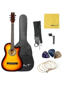henrix-38c-cutaway-acoustic-guitar-die-cast-tuners-dual-action-truss-rod-picks-bag-strings-strap-polishing-cloth-and-string-winder-1