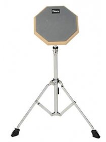 havana-c2-8-drum-pad-with-stand