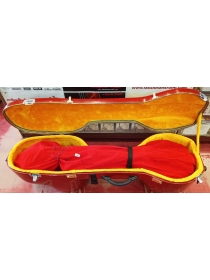veena-carry-fibre-case