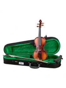 havana-mv1412f-violin-44-with-case