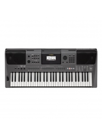 yamaha-psr-i-500-61-key-portable-keyboard
