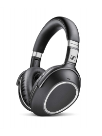 sennheiser-pxc550-wireless-headphones-black