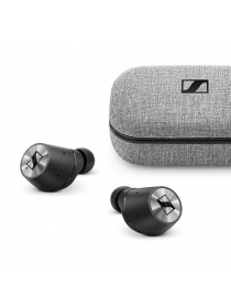 sennheiser-momentum-true-wireless-in-ear-bluetooth-headphone-with-multi-touch-fingertip-control-black