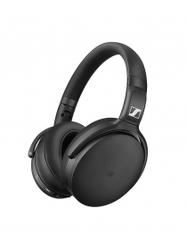 sennheiser-hd-450-se-bt-nc-bluetooth-wireless-noise-cancellation-headphone