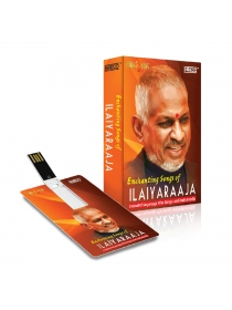 enchanting-songs-of-ilaiyaraaja-music-card