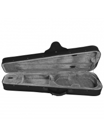 violin-hard-case-triangular-shape