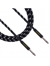 kadence-guitar-cable-with-trs-65mm-jack-jackjack-5m