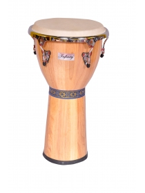 infinity-djembe-natural-color
