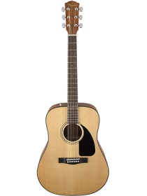 fender-dreadnought-acoustic-guitar-natural